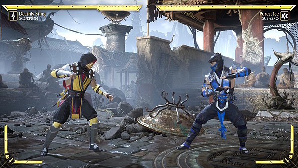 medium_Mortal-Kombat-11-10