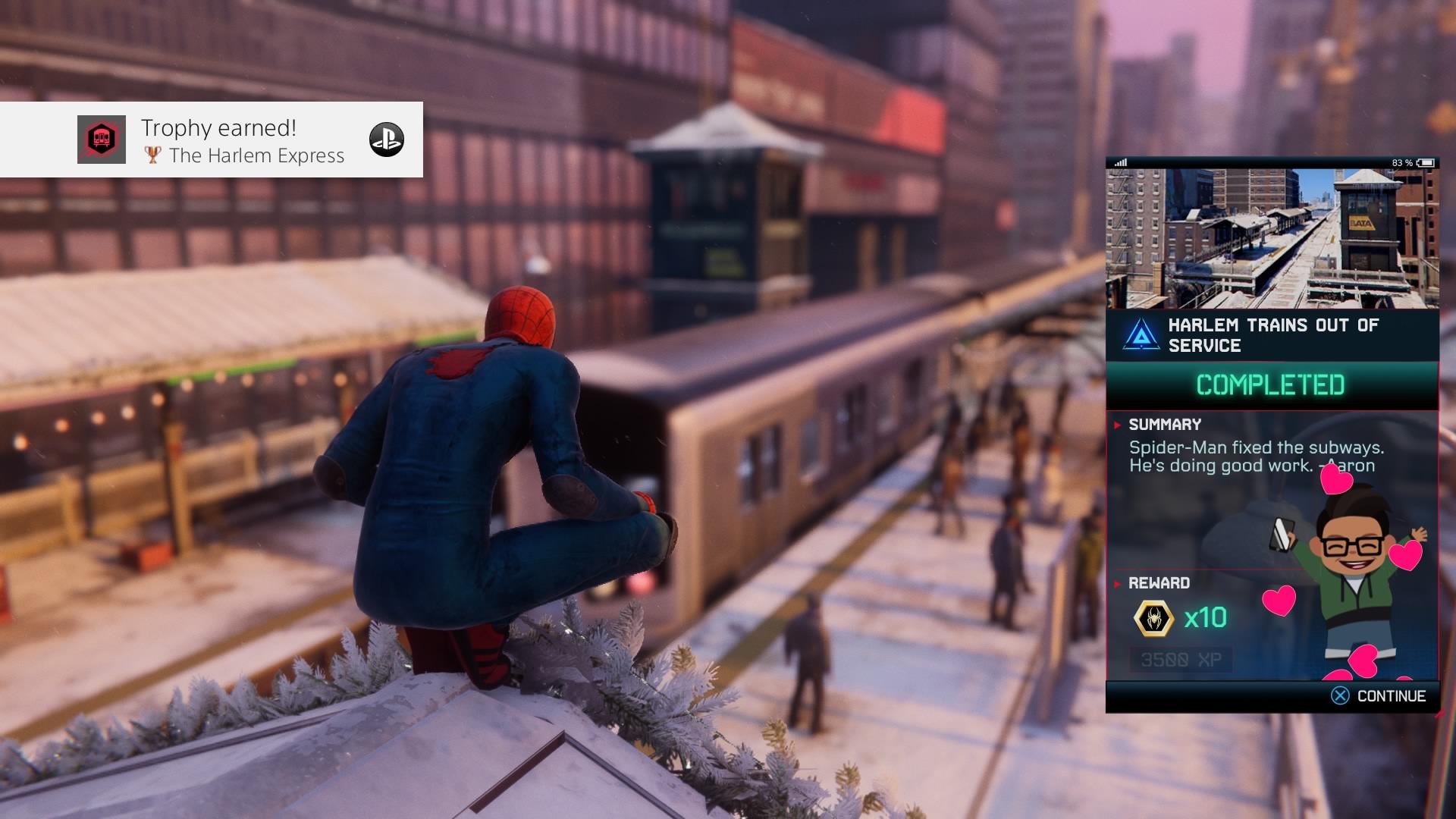 Marvel's Spider-Man: Miles Morales_20201115120624