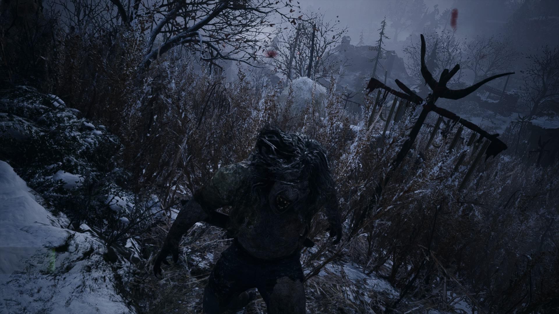 Resident Evil Village Gameplay Demo_20210417212409